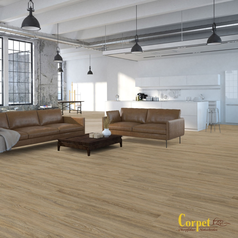 Corpet modico trio vinyl designbelag 24 90 parkett for Design produkte shop
