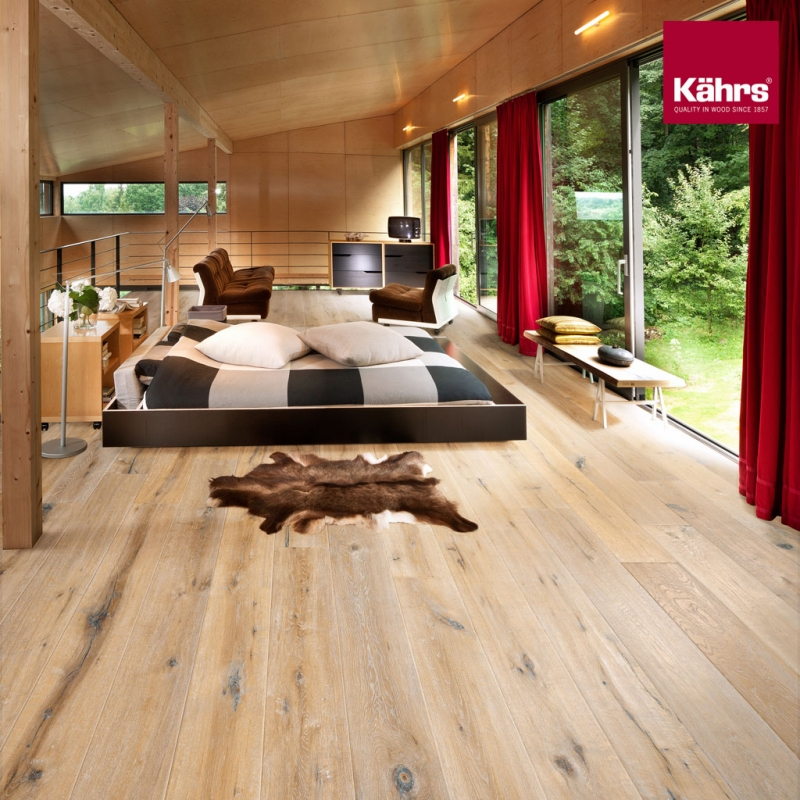 k hrs artisan eiche linen 94 90 parkett weber. Black Bedroom Furniture Sets. Home Design Ideas