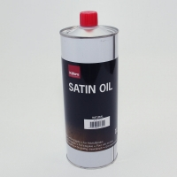 K�hrs Satin Oil