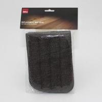 k hrs spray mop kit mit stiel 3 pads und cleaner 49 90. Black Bedroom Furniture Sets. Home Design Ideas