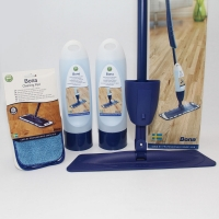 werketto Sparset - Bona Spray Mop +...