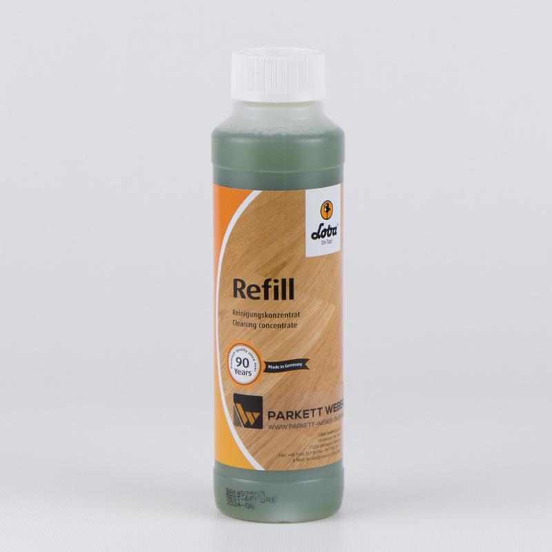 loba refill nachf llkonzentrat f r spraymop und cleanfix 5 90. Black Bedroom Furniture Sets. Home Design Ideas