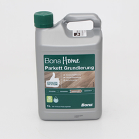 Bona Home Parkett Grundierung 1 Liter