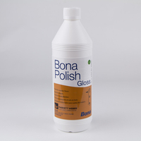 Bona Polish gloss